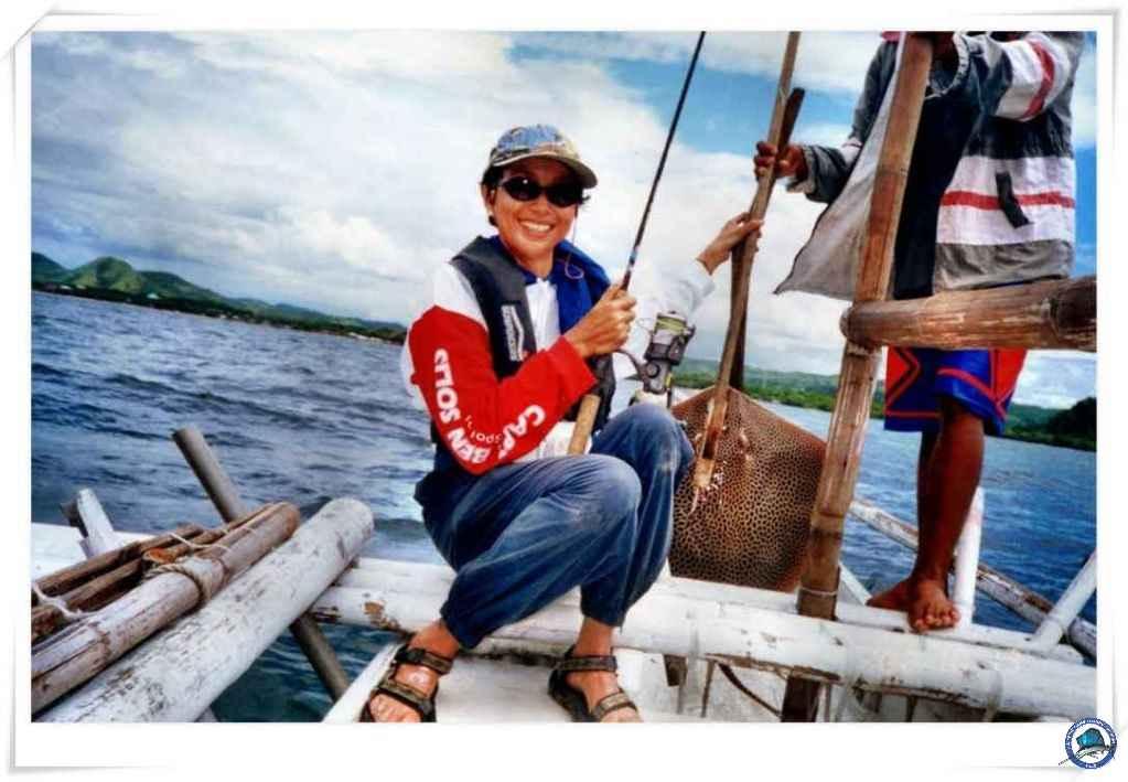 calatagan fishing 0O-61.jpg