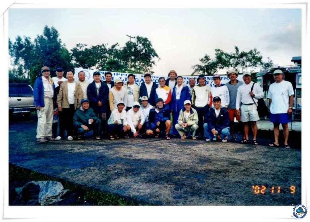 calatagan fishing 0O-64.jpg