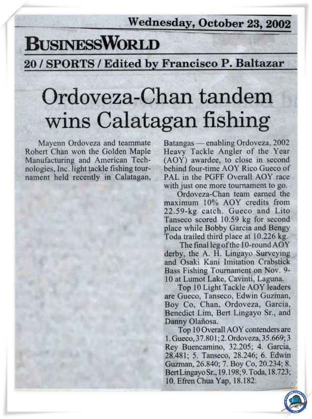 calatagan fishing 0O-65.jpg