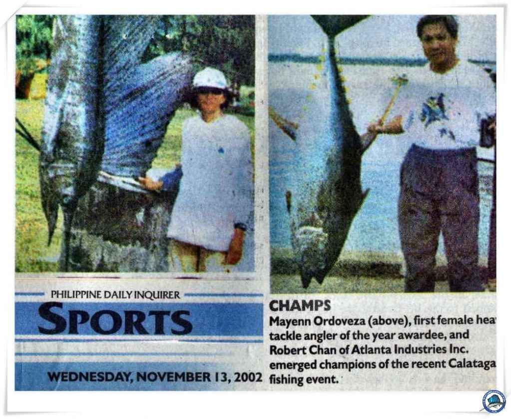calatagan fishing 0O-70.jpg