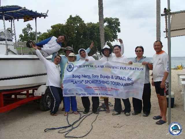laiya batangas fishing 00893.jpg