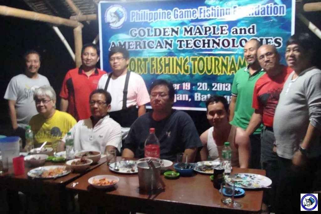 batangans Tournament 02726.jpg