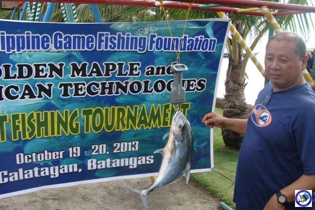 batangans Tournament 02734.jpg