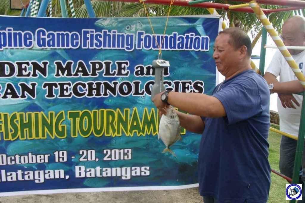 batangans Tournament 02735.jpg
