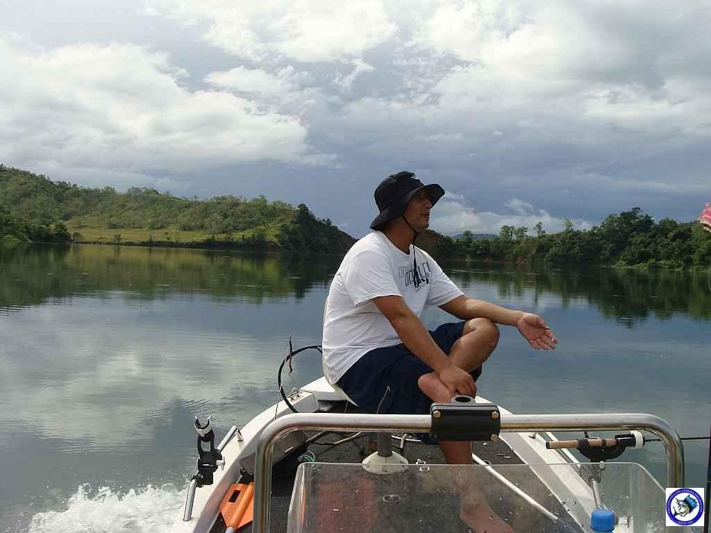 philippine bass fishing 01954.jpg