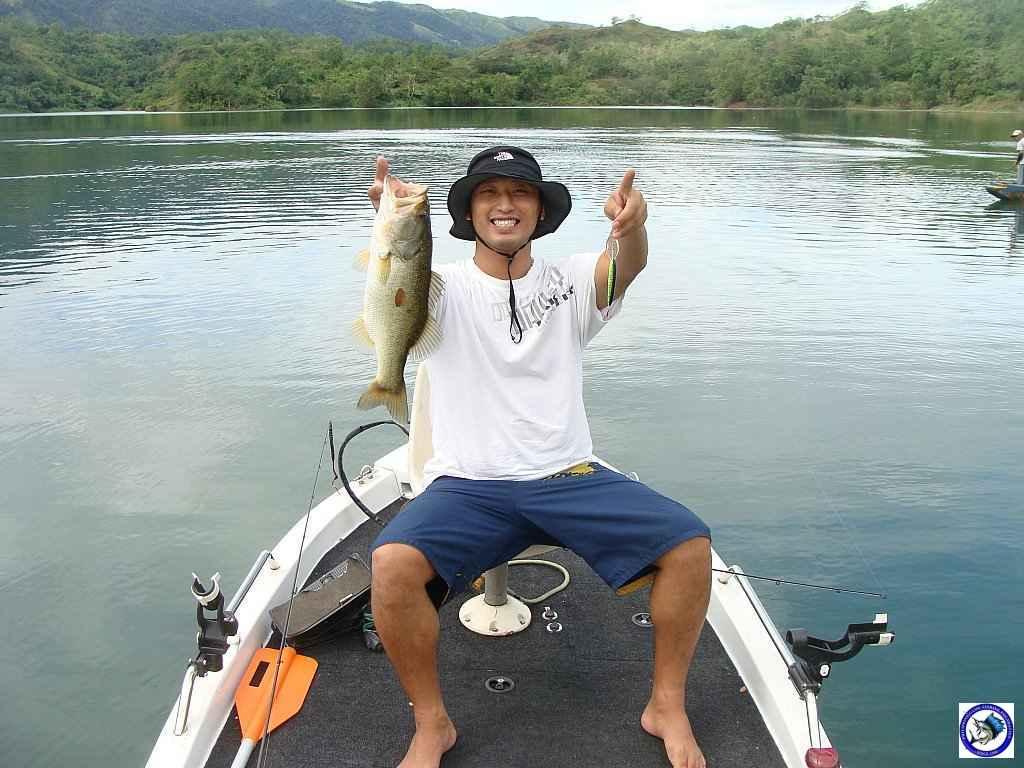 philippine bass fishing 01956.jpg