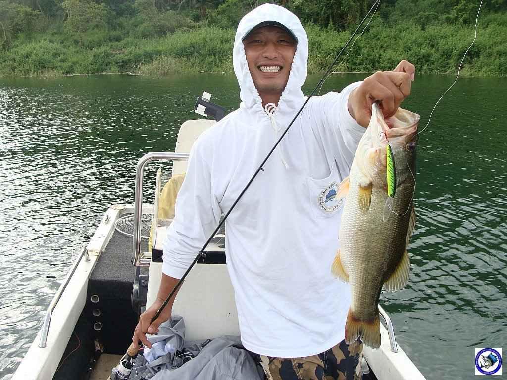 philippine bass fishing 01965.jpg