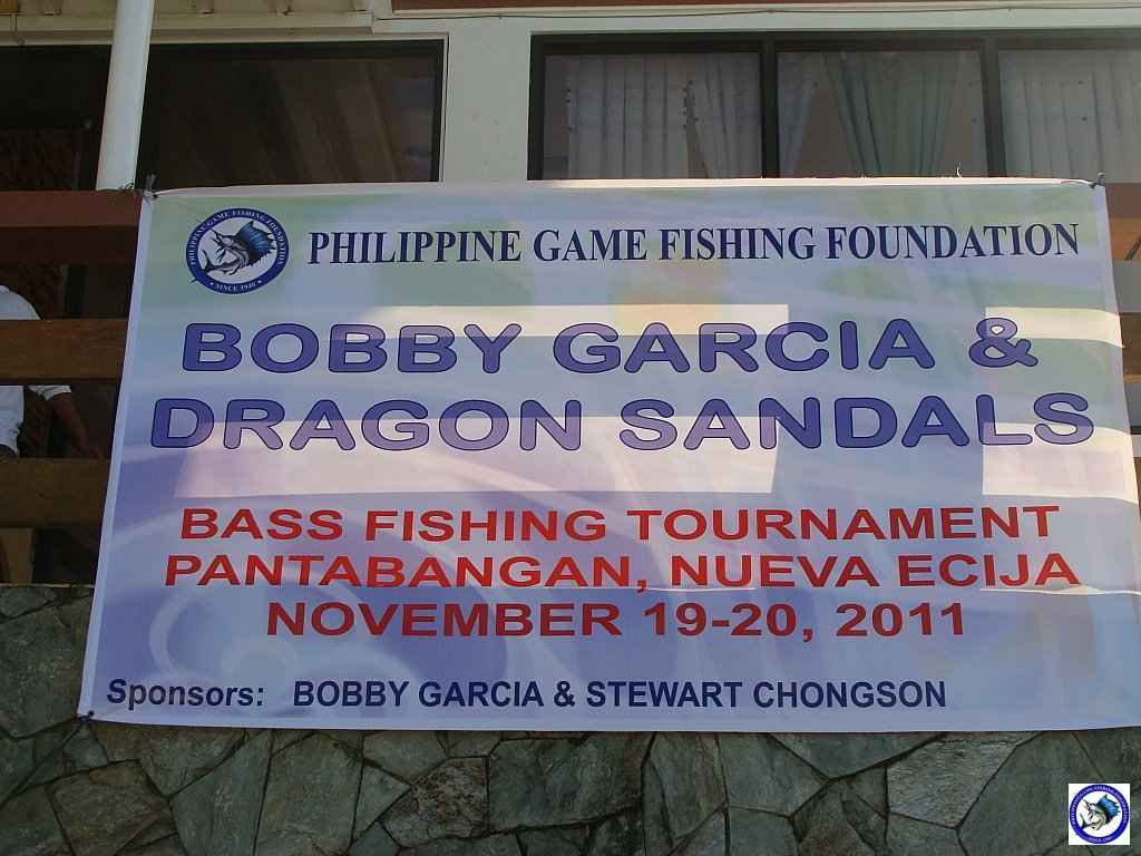 philippine bass fishing 01968.jpg