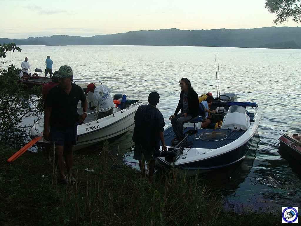 philippine bass fishing 01972.jpg