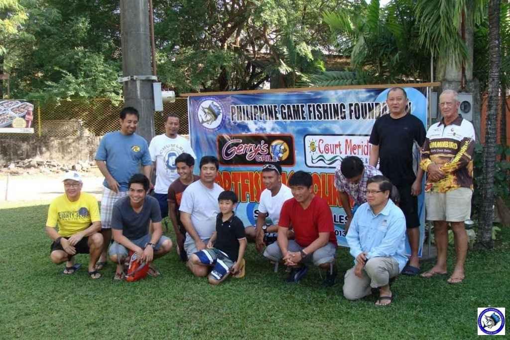 subic sport fishing 02754.JPG