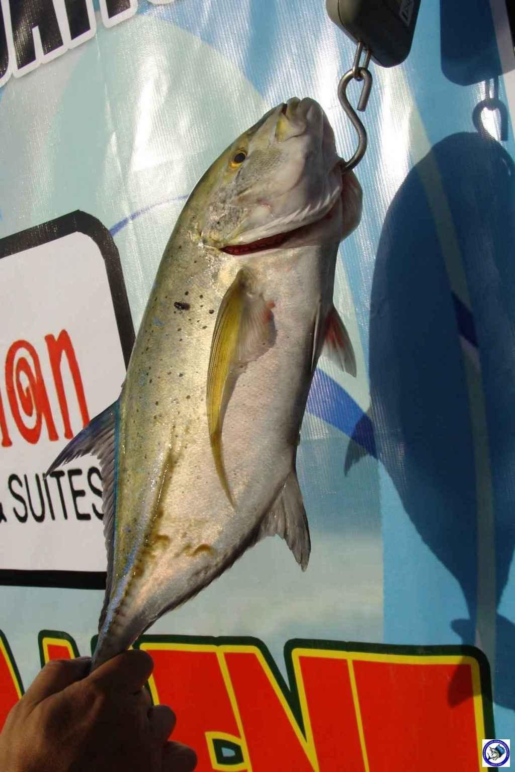 subic sport fishing 02755.jpg