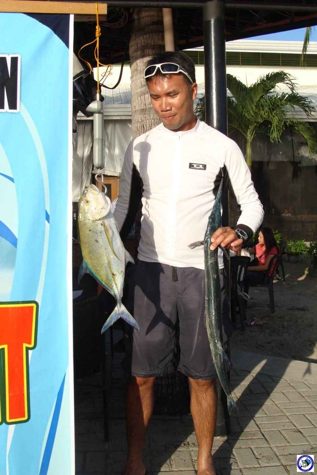 subic sport fishing 02756.jpg