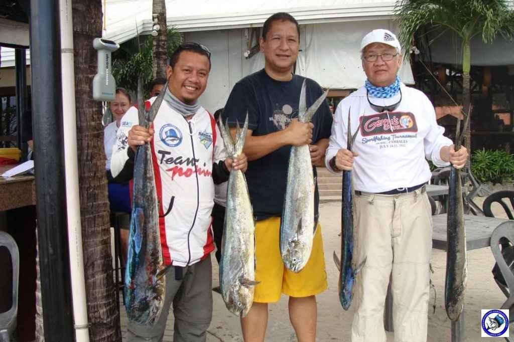 subic sport fishing 02758.jpg