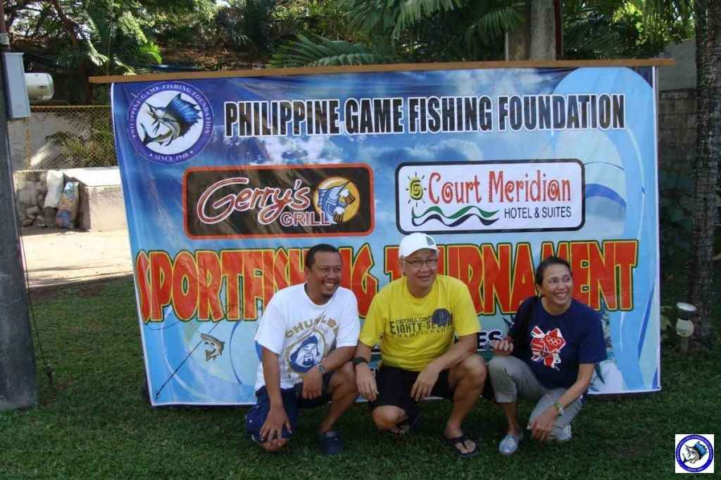 subic sport fishing 02759.jpg