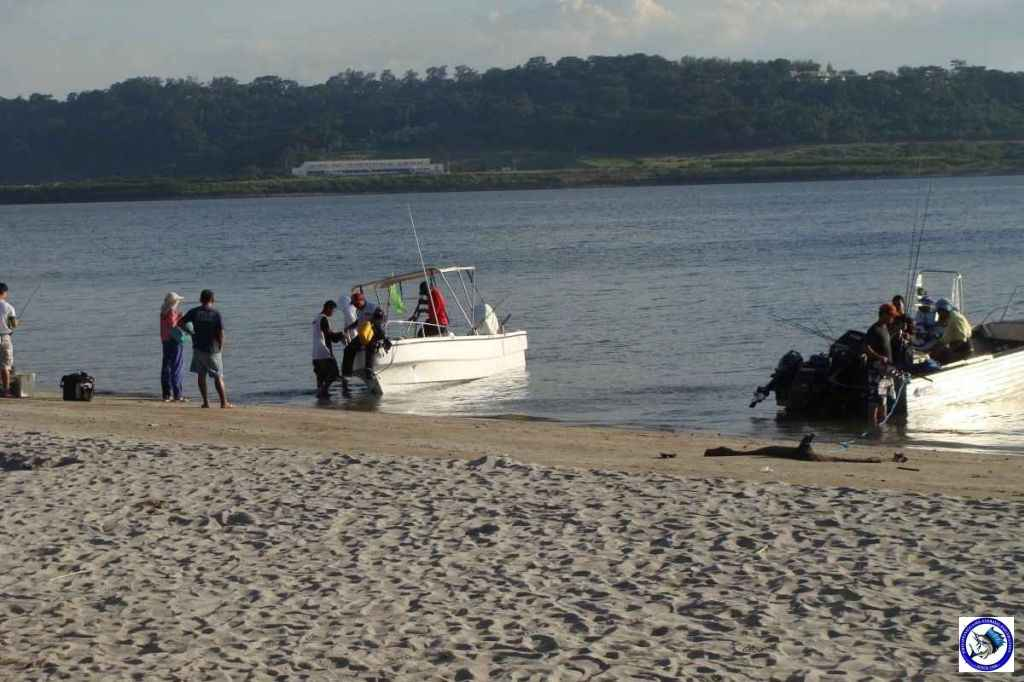 subic sport fishing 02760.JPG