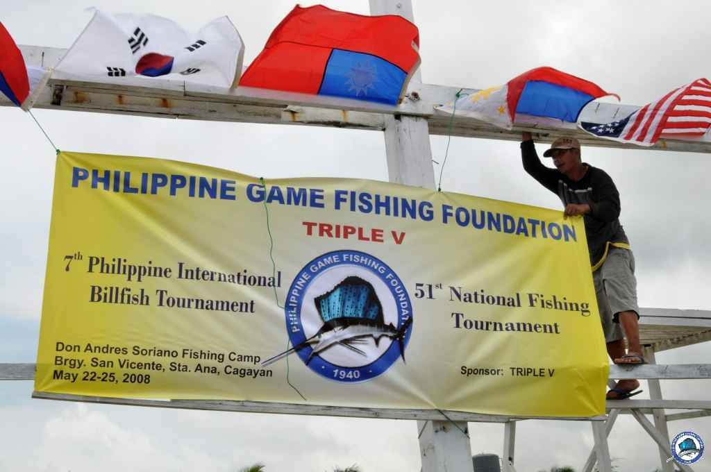 philippine billfish international tournament G4039.jpg