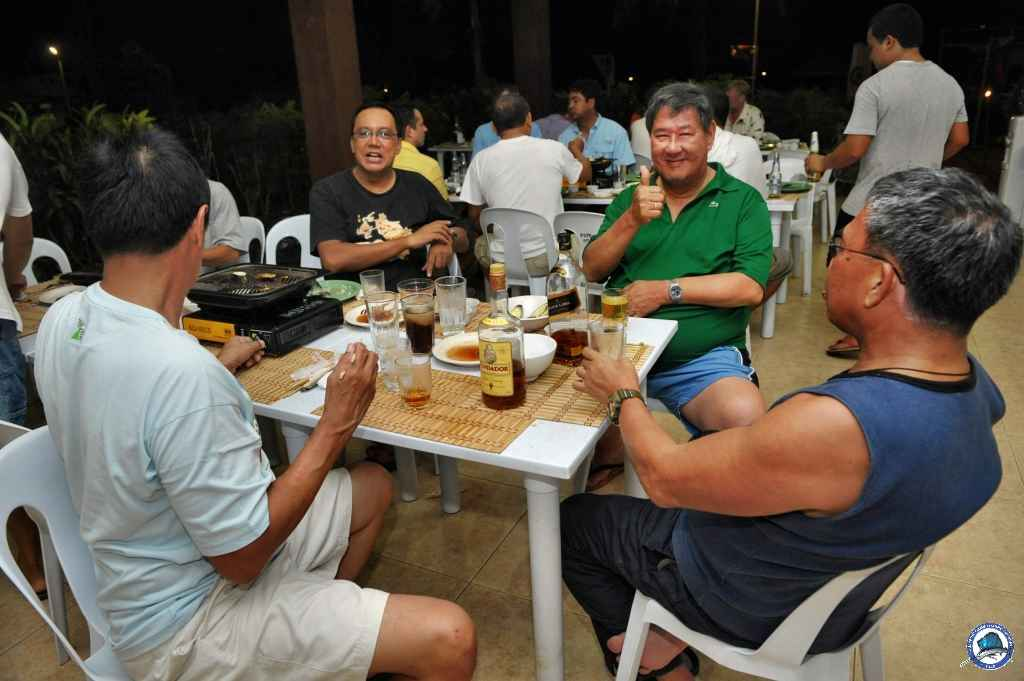 philippine billfish international tournament G4069.jpg