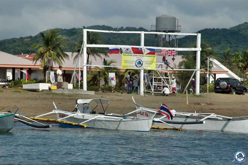 philippine billfish international tournament G4073.jpg