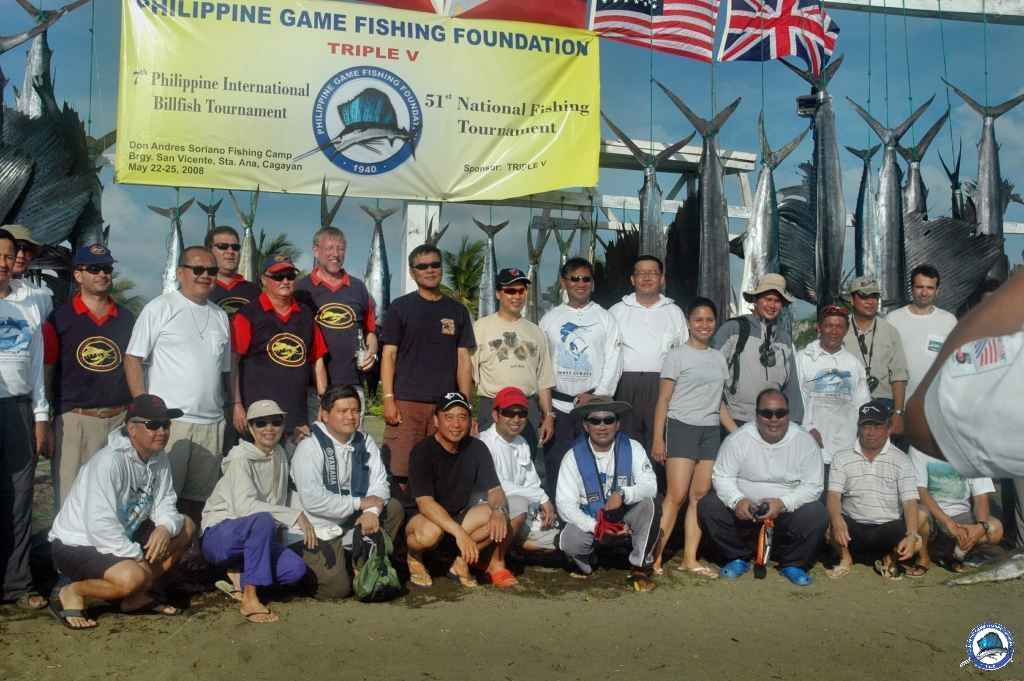 philippine billfish international tournament G4074.jpg