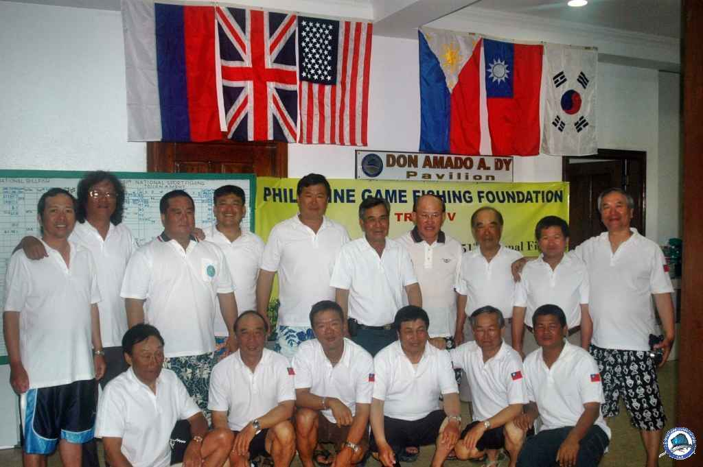 philippine billfish international tournament G4075.jpg
