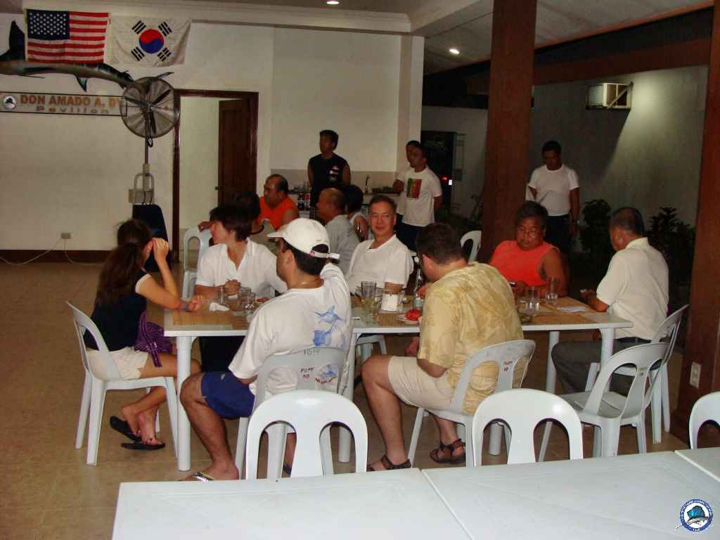 philippines international game fishing06761.jpg