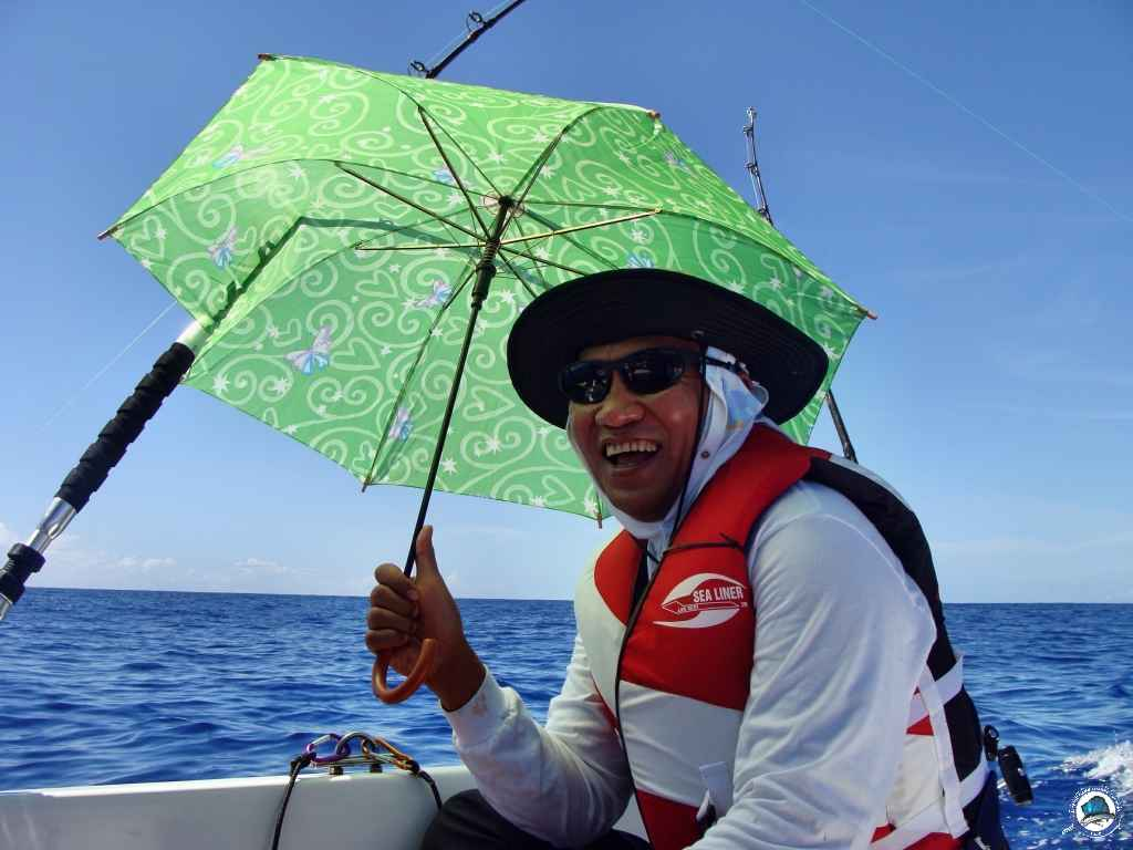 philippines international game fishing06763.jpg