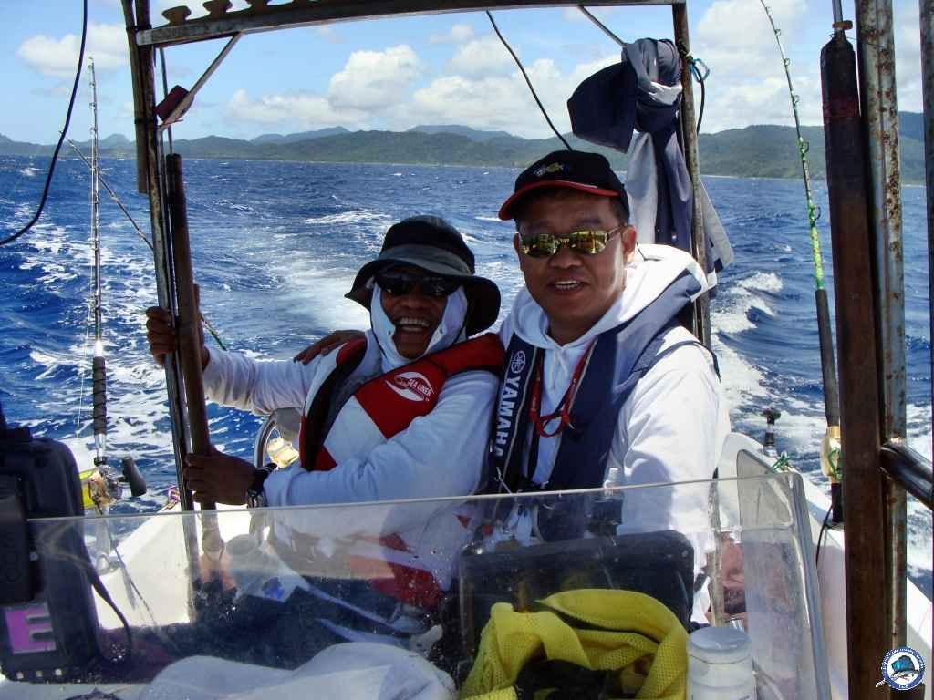 philippines international game fishing06764.jpg