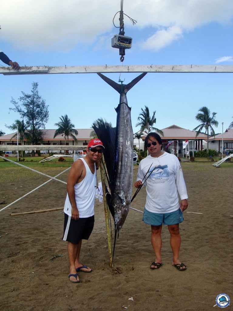 philippines international game fishing06772.jpg