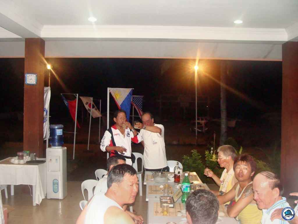 philippines international game fishing06776.jpg