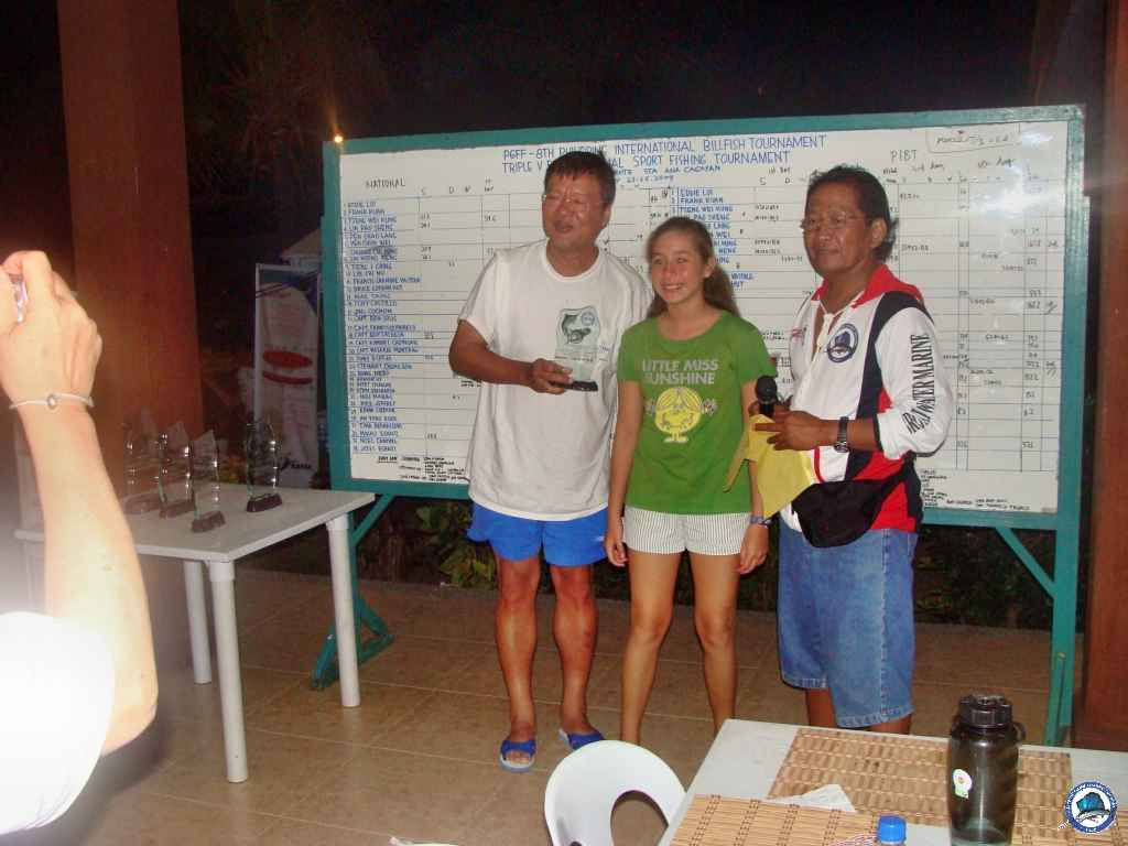 philippines international game fishing06784.jpg