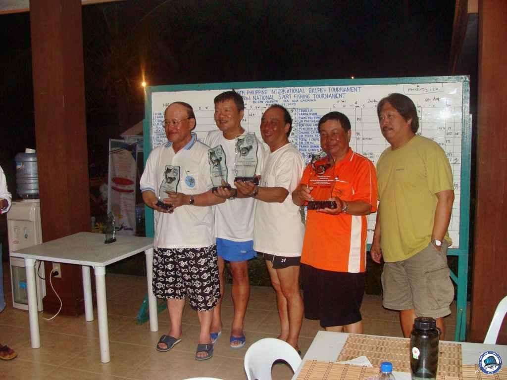 philippines international game fishing06786.jpg