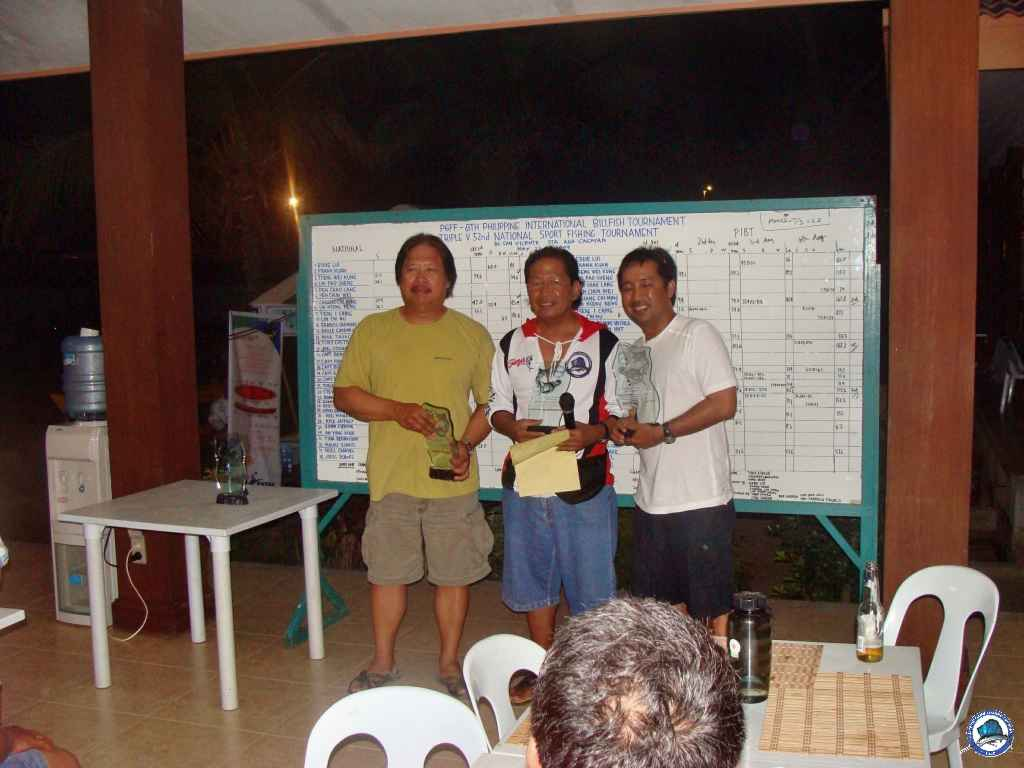 philippines international game fishing06787.jpg