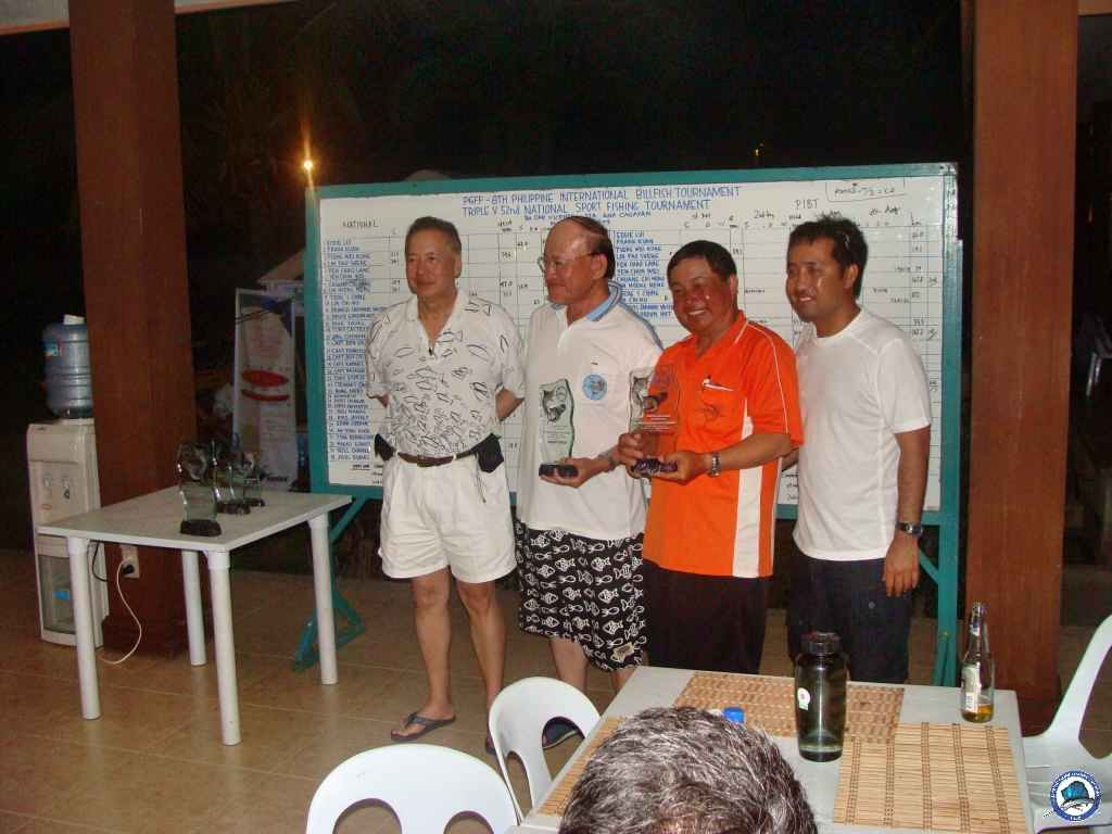 philippines international game fishing06789.jpg