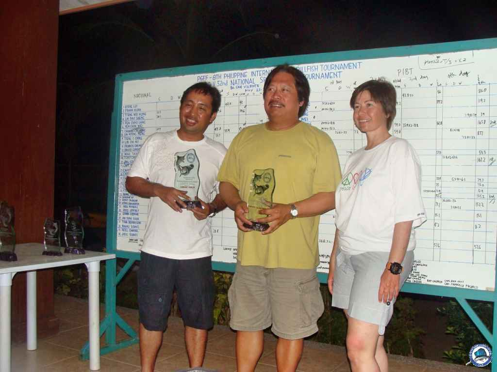 philippines international game fishing06794.jpg