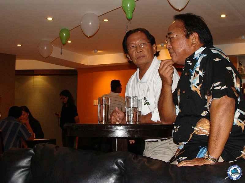 philippine fishing party00398.jpg