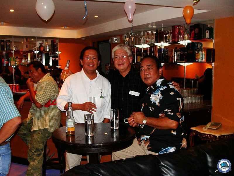 philippine fishing party00406.jpg