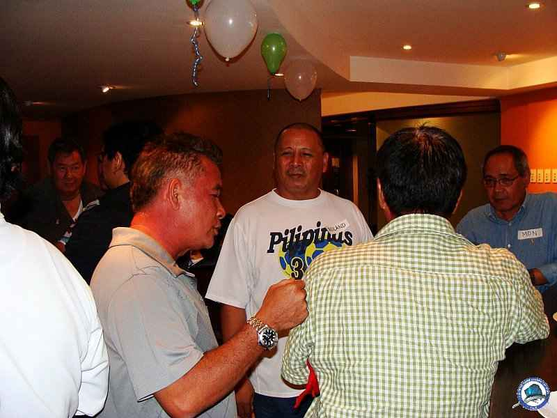 philippine fishing party00407.jpg