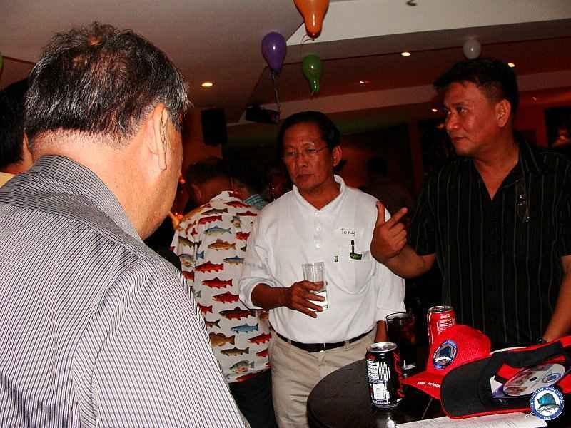 philippine fishing party00408.jpg
