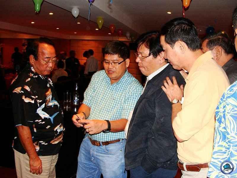 philippine fishing party00409.jpg