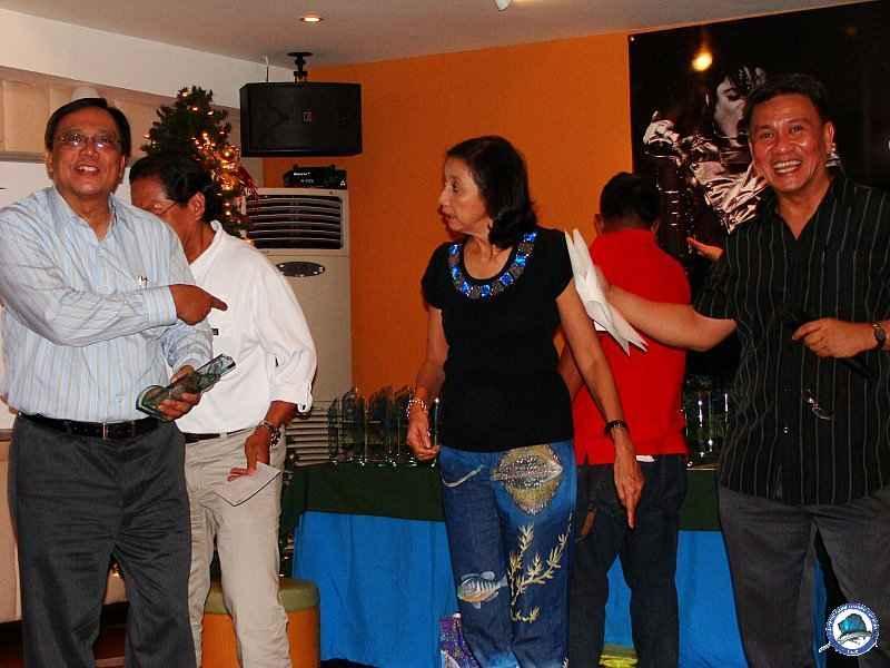 philippine fishing party00419.jpg