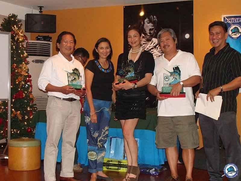 philippine fishing party00441.jpg