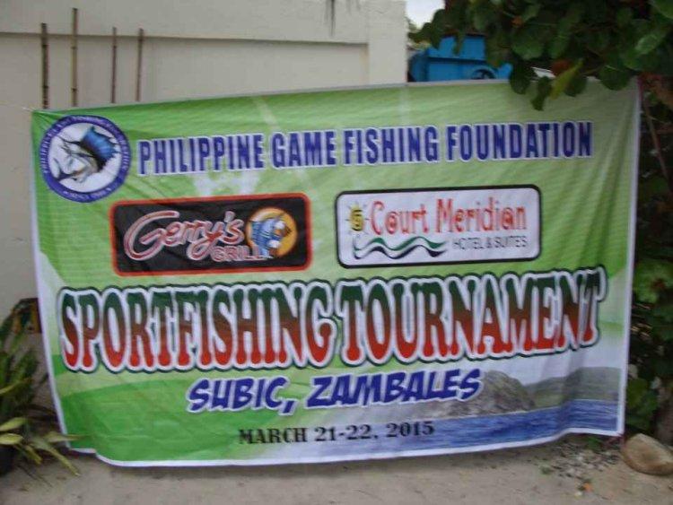 pgff subic Gerrys Grill  Sportfishing Tournamnent00067.jpg