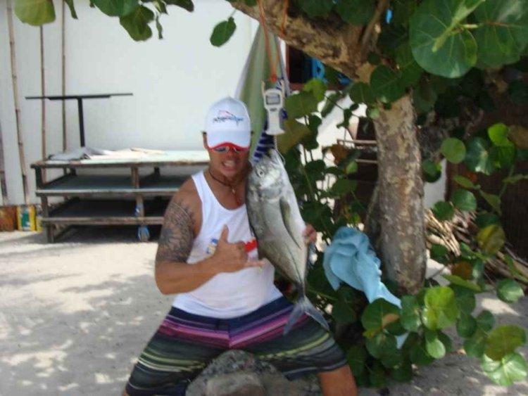 pgff subic Gerrys Grill  Sportfishing Tournamnent00070.jpg
