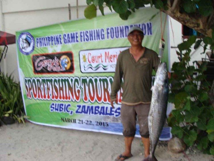 pgff subic Gerrys Grill  Sportfishing Tournamnent00074.jpg