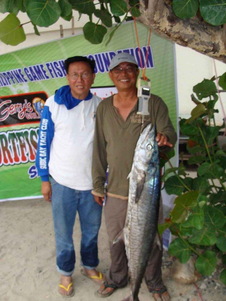 pgff subic Gerrys Grill  Sportfishing Tournamnent00075.jpg
