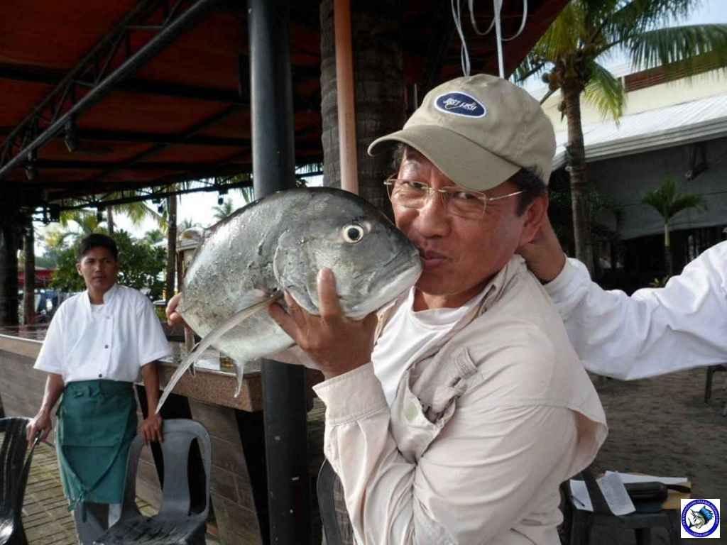 subic fishing A0769.jpg