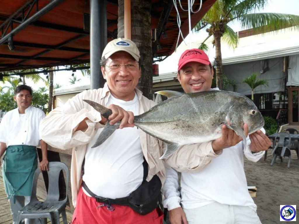 subic fishing A0770.jpg