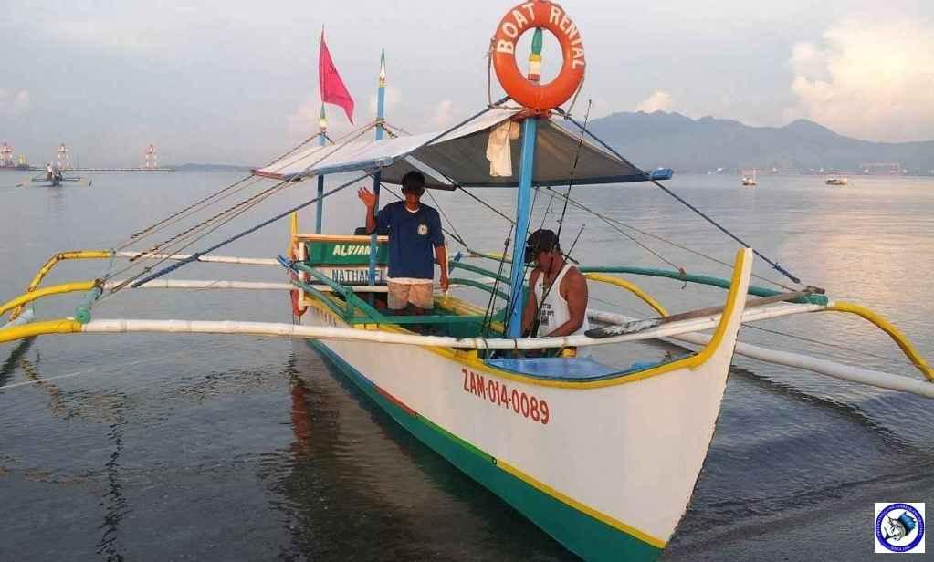 subic fishing A0773.jpg