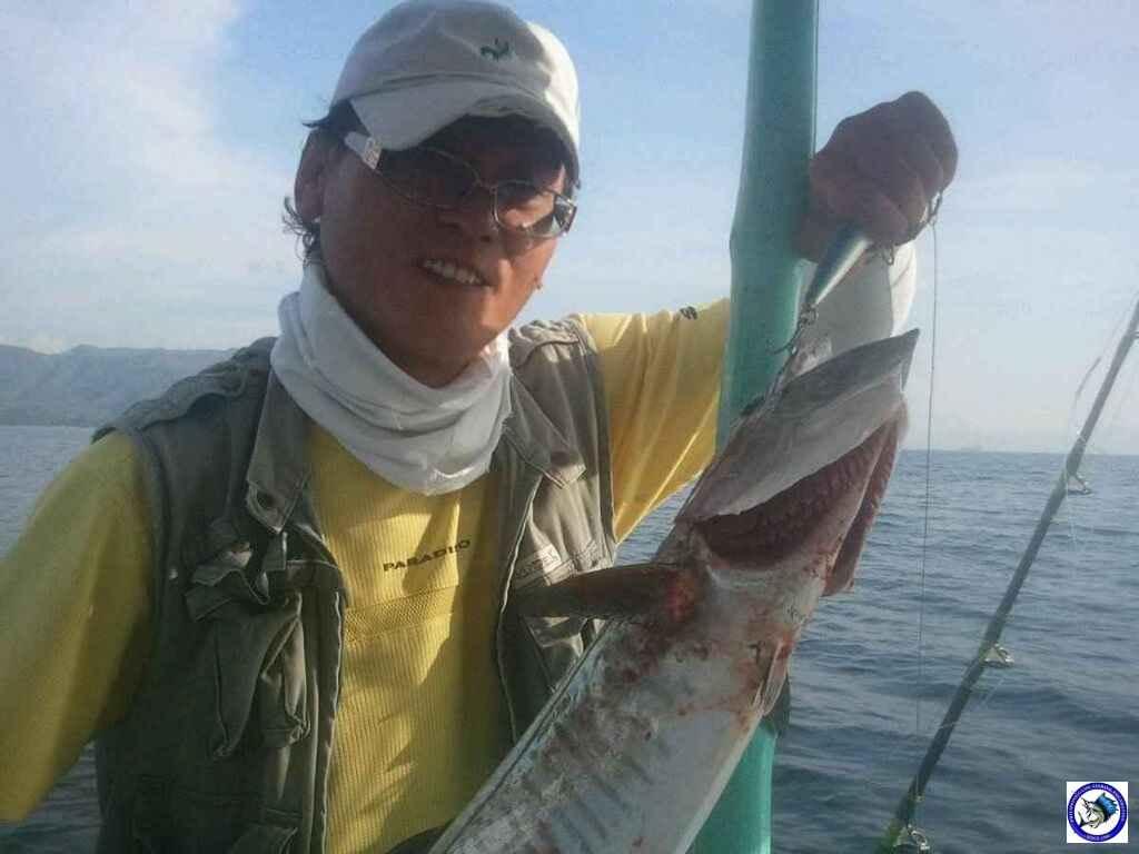 subic fishing A0778.jpg