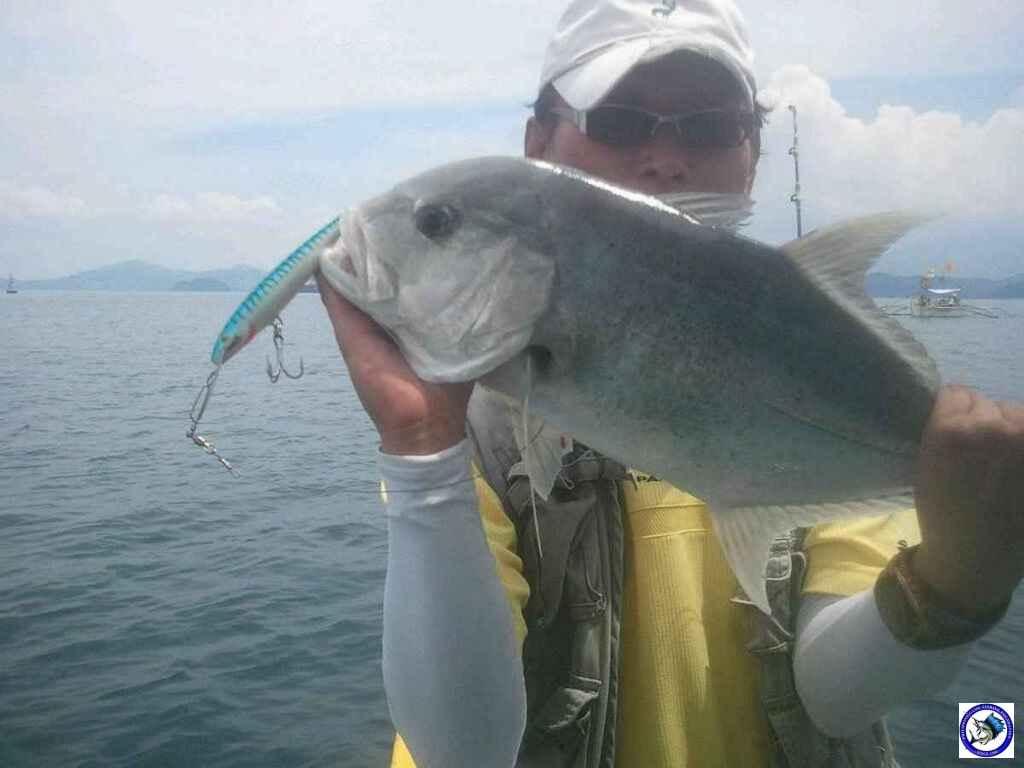 subic fishing A0781.jpg